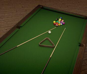 billiards-2795445_1920