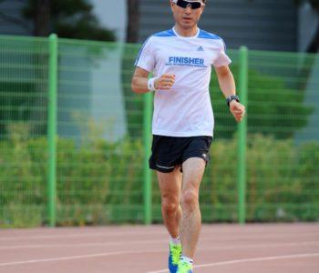 running-3586921_1920